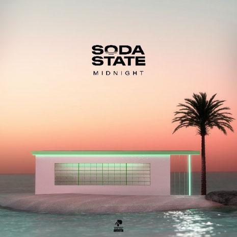 Soda State