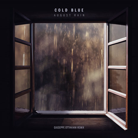 Cold Blue | Giuseppe Ottaviani
