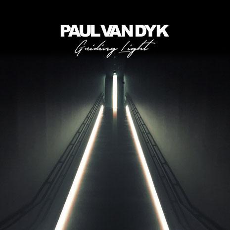 Paul van Dyk | Vandit