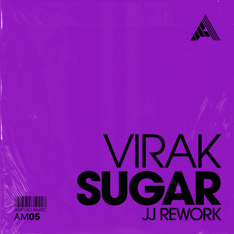 Junior Jack   Virak
