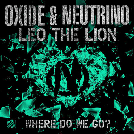 Oxide & Neutrino