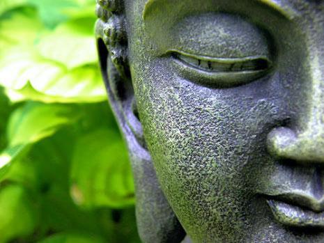 spiritualité, énergie, vie