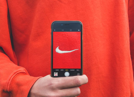 Marken differenzieren Produkte und geben ihnen eine besondere Note. (Bild: Fotografiert von Kristian Egelund, Skjød, Dänemark. Credits: unsplash.com)