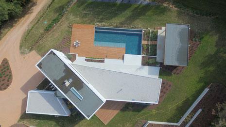 architectes et constructeur de maisons individuelles drone sud toulouse. Black Bedroom Furniture Sets. Home Design Ideas
