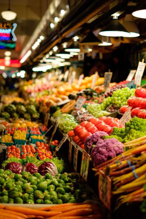 Ernährungsberatung_vegan_Freiburg_Veganismus_Gemüse_vollwertig_pflanzliche_Ernährung_pflanzenbasiert_zuckerfrei