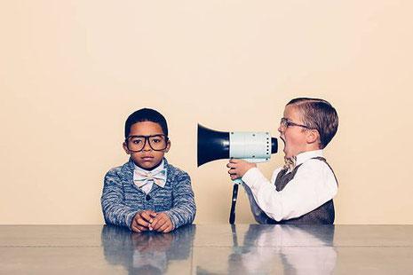 comment mieux communiquer