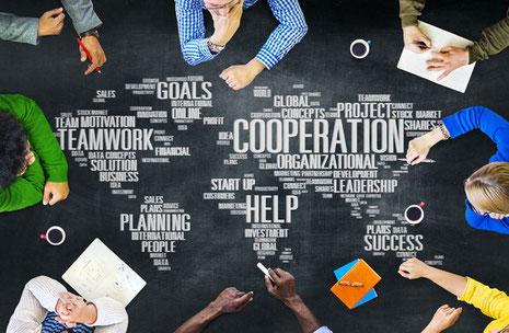 comment améliorer la communication interpersonnelle en entreprise