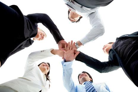 comment favoriser la communication interprofessionnelle