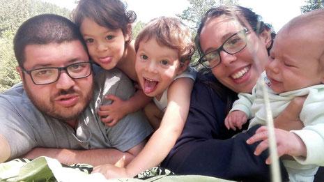 La Famiglia Maffi