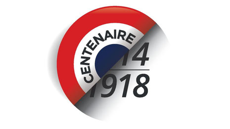 http://centenaire.org/sites/default/files/atom-source-images/slider_label_centenaire.jpg