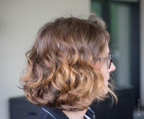 curl it up pflege und stylingprodukte fà r lockiges haar