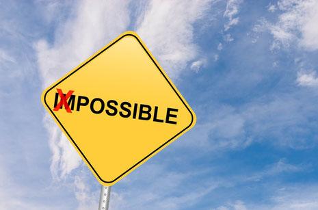 Konstruktives Denken, Optimist, positives Denken, Glückskompetenz, glücklich, Glück