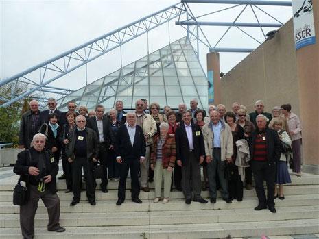 Assemblée générale 2012 (28 avril 2012) aaalat-languedoc-roussillon.fr