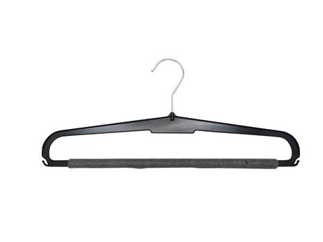 Hosen-Kleiderbügel Serie P, Cloth Hangers, Bügel, Kleiderbügel, Robe-Kleiderbügel, Kunststoffkleiderbügel,
