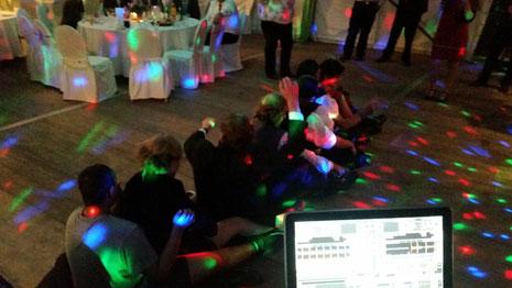 Hochzeit in 29614 Soltau