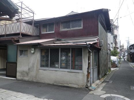 2Wayアクセス 阪急・JR共徒歩数分