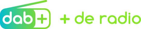 Lancement du DAB+ en Occitanie et en Nouvelle Aquitaine. Les radios indépendantes sont massivement au rendez-vous