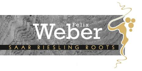 Saarweingut Felix Weber, Saar-Riesling-Roots, Winzer Wiltingen, Saarwein, Mosel Riesling