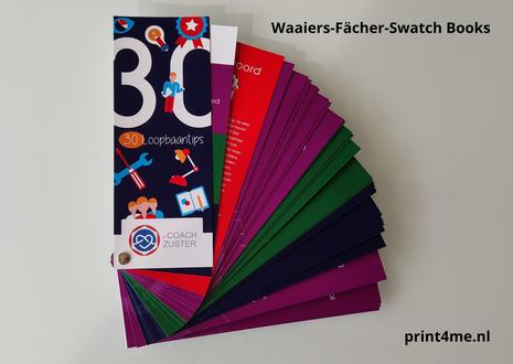 noloc-waaier-printen