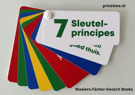 waaier-kaarten-witte-schroef