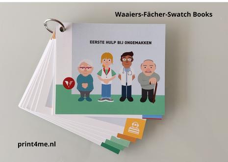 waaier-klikring-kaarten-printen