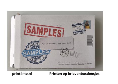 brievenbusdoosje-golfkarton-printen