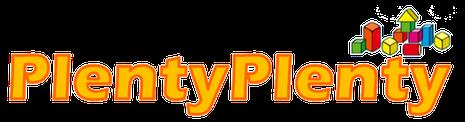 プレンティプレンティ ベビー用品 除菌スプレー 抗菌スプレー 安心安全 赤ちゃん