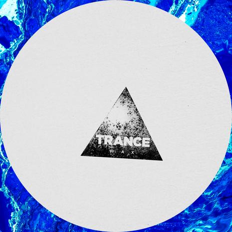 Trance Wax   Skream