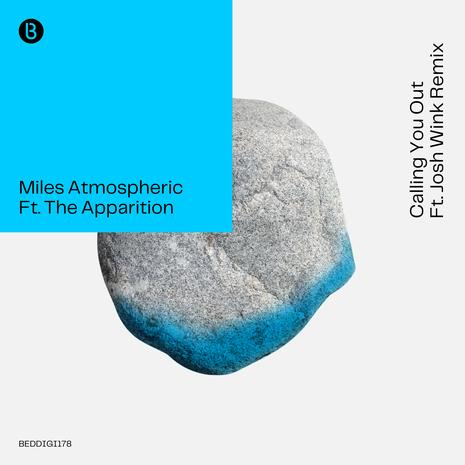 Miles Atmospheric