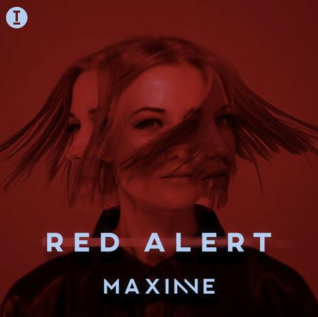Maxinne