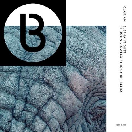 Clarian | Bedrock Records