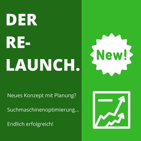Webseiten Relaunch, Werbeagentur Peball Gottfried, www.seitenfreude.at