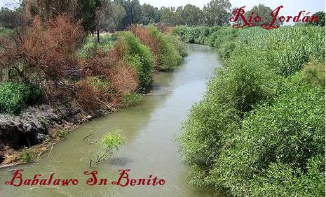 agua bendita, agua consagrada en balsamo del rio jordan, bendecida y velada en tierra santa, magia, brujeria y hechiceria
