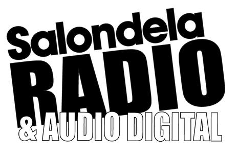 Salon de la Radio 2018, programme final