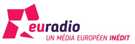Euradio, un média européen inédit, disponible en DAB+