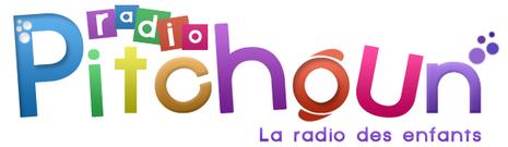 Radio Pitchoun, la radio des enfants. En DAB+ à Nice, Monaco, RNT