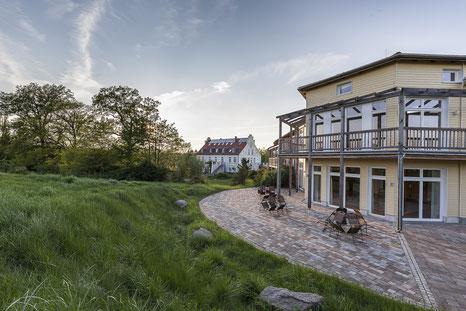 TBT-lernen-an-der-Ostsee-im-Biohotel-Gutshaus-Parin