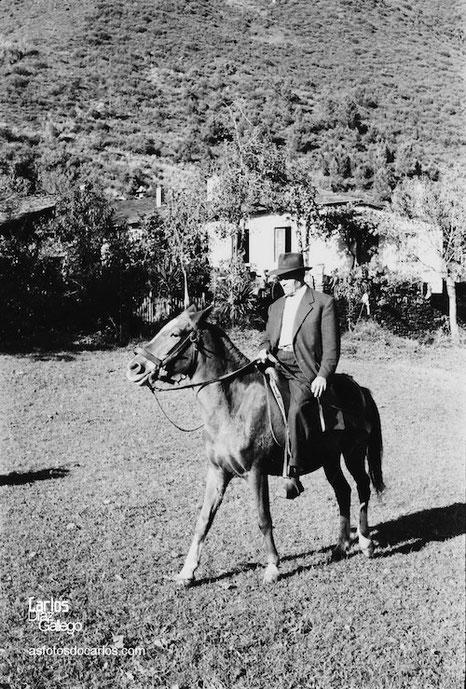 1959-Jinete-Carlos-Diaz-Gallego-asfotosdocarlos.com