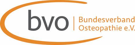JAN HELGE MARTIN • Osteopath Berlin Wilmersdorf Schmargendorf, Praxis für Physiotherapie & Manuelle Therapie