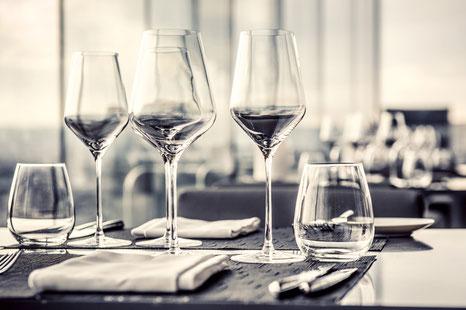 beste Geburtstag Catering in Zürich
