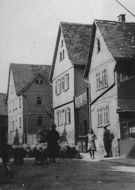 Foto: Karl Engel, mit freundlicher Genehmigung Karl Wilhelm Engel