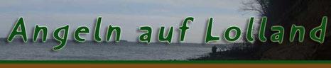 http://www.angeln-auf-lolland.de
