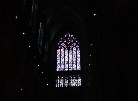 Köln, Cologne, Dom, cathedral, Kölnerdom, inside, architecture, historical, travel, worldheritage, gerhardrichter, artist, artwork
