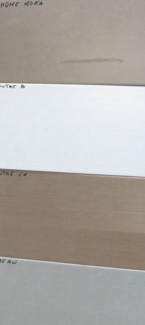Stock tiles   casaeco pavimenti e rivestimenti in ceramica,gres ...