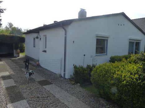 Einfamilienhaus in Rehm-Flehde-Bargen, vermittelt von Diedrich und Diedrich Immobilienmakler