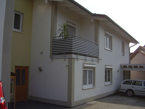 energieeffizient bauen hier ein kfw 70 haus baubetrieb gmbh. Black Bedroom Furniture Sets. Home Design Ideas