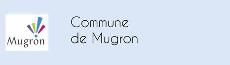 Commune de Mugron