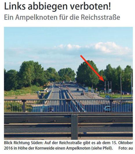 Neuer Ruf Wilhelmsburg 20.08.16 Seite 3