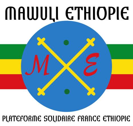 Mawuli-Ethiopie Association Plateforme Commerce Textile Café Epices Ethiopiennes Artisanat Ethiopien Solidaire Equitable Made in Ethiopia Voyage Séjour Trek Vélo Bike Trekking Randonnée Road Trip en Ethiopie.