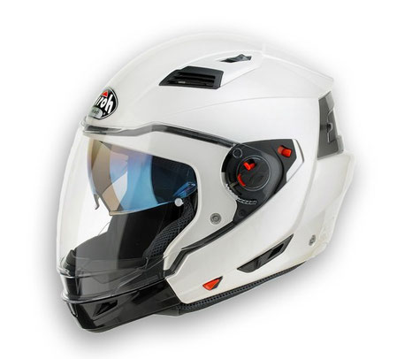 Airoh Crossover Executive Helmet